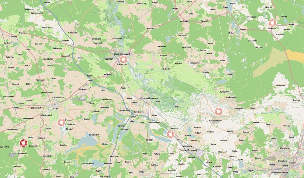 Karte_Gehren