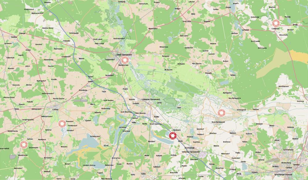 Karte_Raddusch
