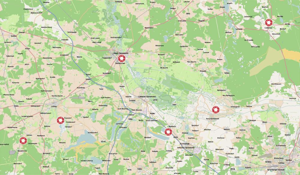 Karte_alle Orte